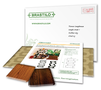 Brastilo_wif_kit
