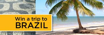 Brazil_trip_sweeps_01