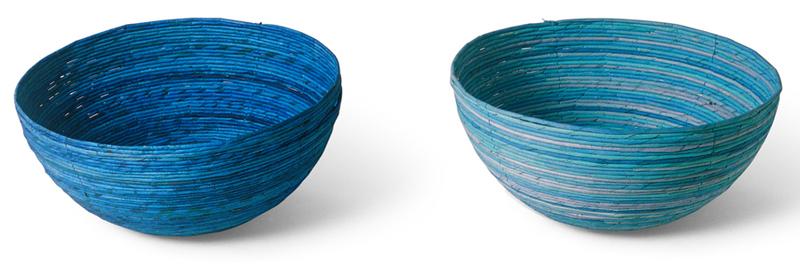 Brastilo_blue_paper_bowl_150_dpi