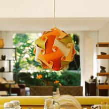 Banana_leaf_hanging_lamp