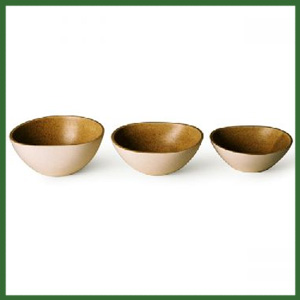 Set_of_3_ceramic_nesting_bowls