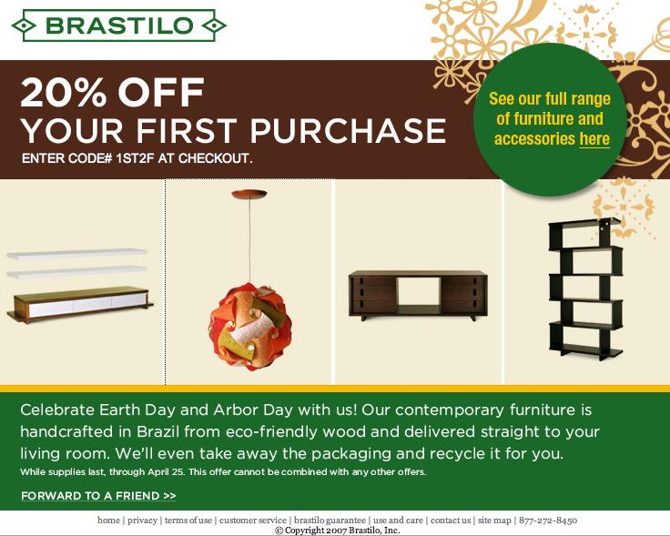 Brastilo_deal